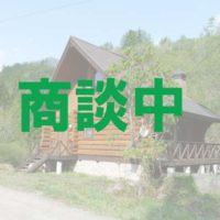 No.153  八幡町(入間)