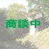 No.124  高鷲町 明野