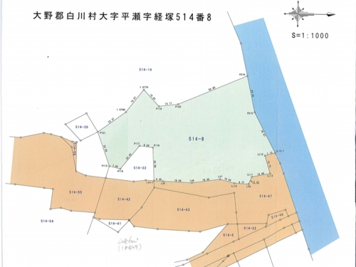 land-shirakawa02-2
