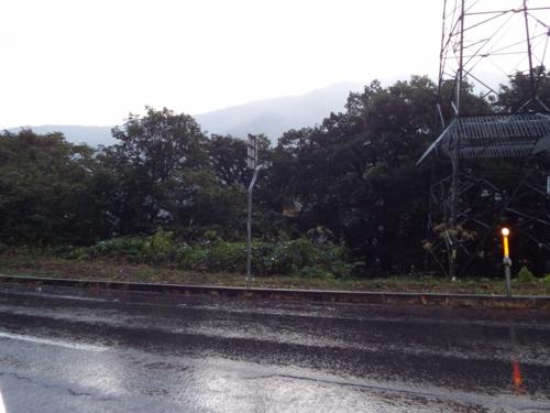 land-shirakawa04-1