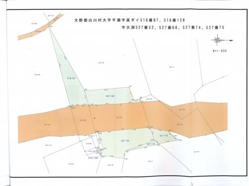 land-shirakawa04-2